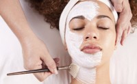 Blossoms Beauty Care