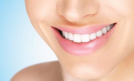 Dr Sharma\'s Dental Clinic