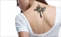 Zero 3 Tattoo Studio