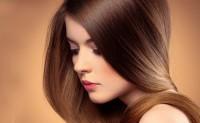 New Grace Beauty Parlour N Academy