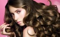 Shining Glory Beauty Clinic & Hair Spa