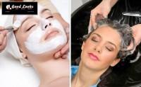 Good Looks Beauty Clinic