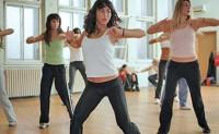 Eminent Dance Academy