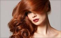 Kaya Kare Beauty Salon
