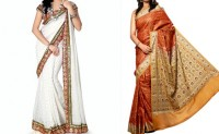 Jajori Ethnic Wears