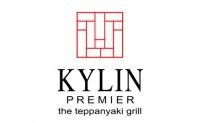 Kylin Premier