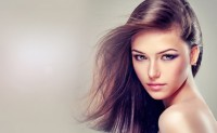 Srishti Beauty Hair & Make Up Studio