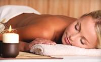 Disha Massage And Spa Centre