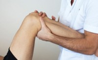 Sai Health Care Physiotherapy Centre