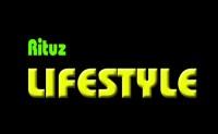Rituz Lifestyle