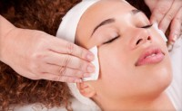 Spa Real Beauty Care & Cosmetics