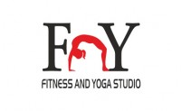 FnY Fitness and Yoga Studio