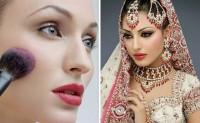 Alaila Beauty Salon
