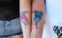 HD Tattoos