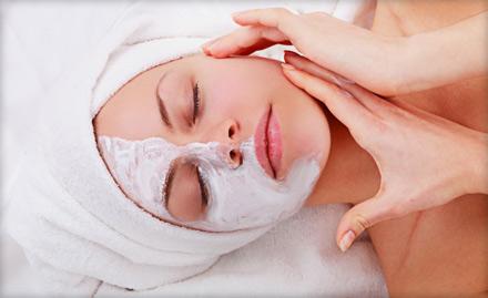 Ramzans Hair and Beauty Treatment