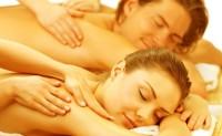 Body Raaga Wellness
