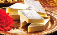Kallan Sweets