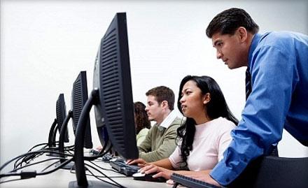 Computer Foundation Pvt Ltd