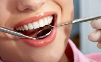 Denta Trendzz Sakshi Multi Speciality Dental Clinic
