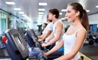 Shape Up Fitness Studio
