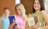 British School of Languages
