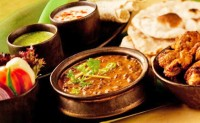 Singh Flavours n Spices