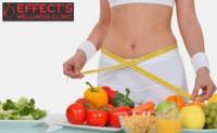 Effect's Wellness Clinic