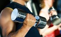 Tuff Body Gym
