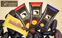 Kreative Chocolates