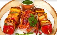 Kabab Korner