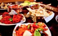 Food Festa