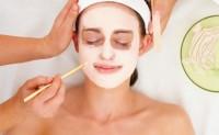 Vennelar Beauty Care
