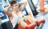 Benefit Express Gym