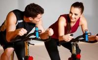 Feel The Power Gym