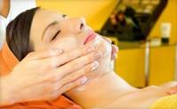 Fa Beauty Care