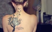 Screamin Tattoos Studio