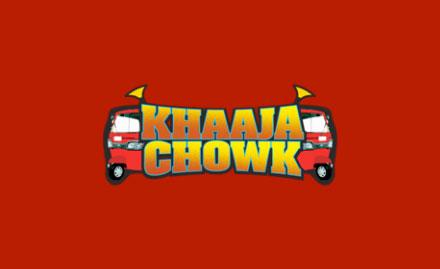 Khaaja Chowk