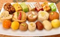 Shri Gujarat Sweets