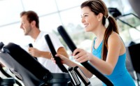 Body Fitness Gym