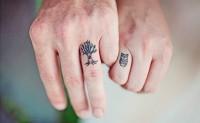 Tattoo Ink Master