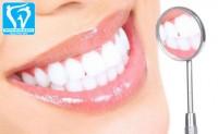 Vishwas Health N Smiles