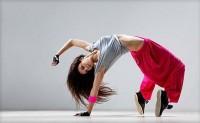 Crazy Dance Academy