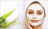 Attitudes Beauty Salon for Men and Women