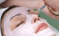 Complexion Beauty Salon and Training Centre