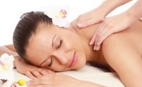 Aroma & Herbal Full Body Massage