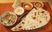 Malwa Family Restaurant