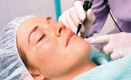 Dr. Anurag Mahajan\'s Skin Clinic