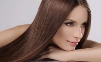 Hair N Beauty Studio