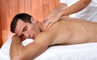 Aroma & Herbal Full Body Massage