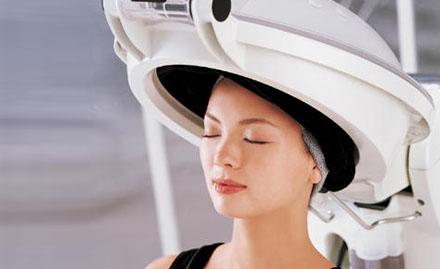 Sonaz Ladies Beauty Parlour